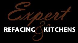 Ottawa Expert Refacing & Kitchens