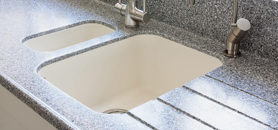 Quality Kitchen Sinks in Ottawa