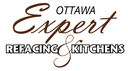 Ottawa Expert Refacing & Kitchens