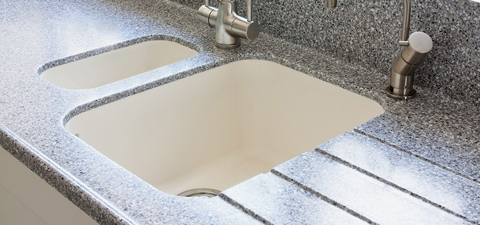 Quality Kitchen Sinks in Ottawa