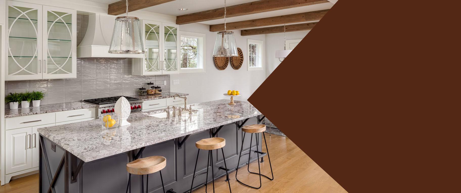 Ottawa Expert Refacing & Kitchens - Kitchen Renovations Ottawa
